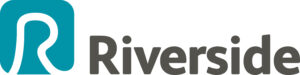 The Riverside Group